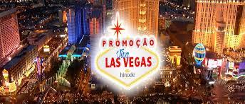 Promoção Skol Viva Las Vegas  2015 –  Como Participar