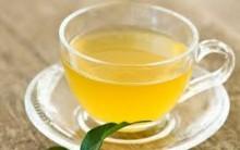 Chá Energético Para Mais Disposição – Receita