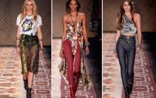 Tendência Moda Verão 2016 – Modelos