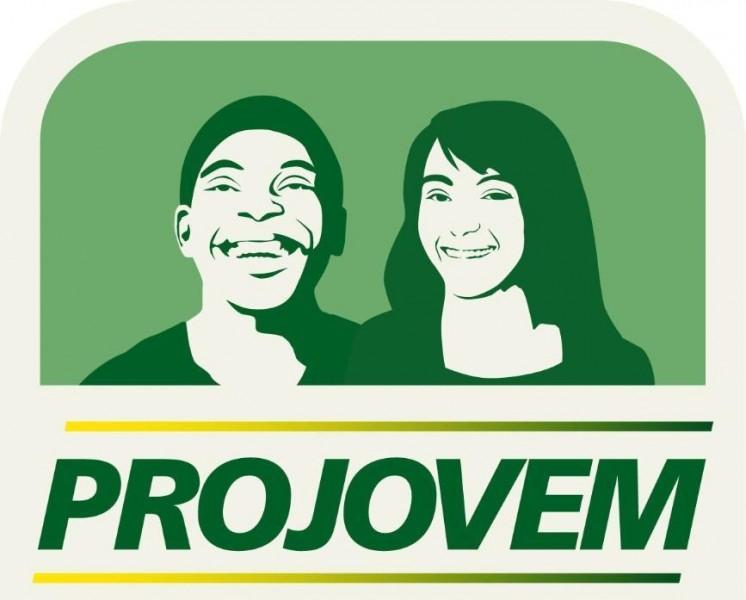 1358348981051-projovem1
