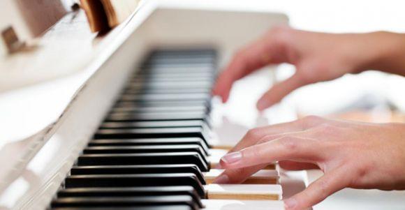580_pianista20140203010900115