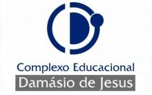 Complexo Damásio de Jesus  Cursos Gratuitos 2015 – Inscrição