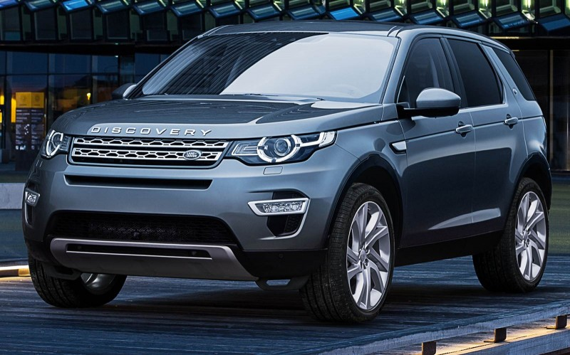 Land-Rover-Discovery-Sport-Brasil (3)
