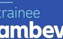 Programa Trainee  Ambrev 2015 – Vagas e Como se Inscrever