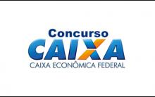 Concurso Caixa Econômica Federal  2015 – Inscrição