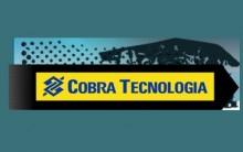 Concurso BB Cobra Tecnologia 2015 – Como Participar