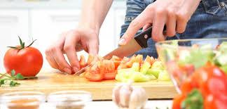 cursos-de-culinária