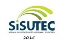 Sisutec 2ª Semestre  2015 – Inscrições