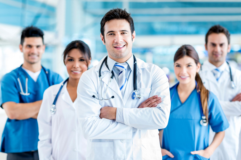 Concurso Público Para Médicos Em Fortaleza CE 2015 – Vagas e Como Participar