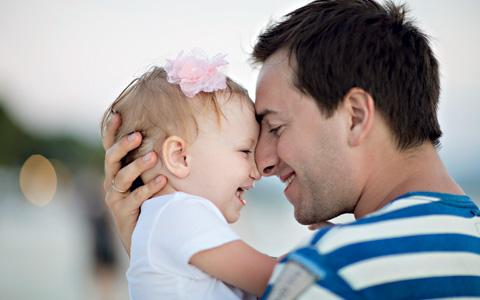 Mensagens  Para dia dos Pais  2015 – Melhores