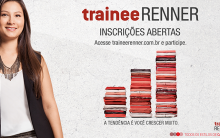 Trainee Renner 2015 – Como Participar