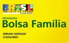 Bolsa Família 2016 – Como se Inscrever e Requisitos