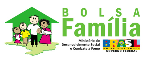 Bolsa Família 2016