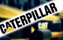 Vagas de Empregos na Empresa Caterpillar  2015 – Enviar Curriculum e Cargos