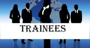 Programa Trainee Votorantim 2016-