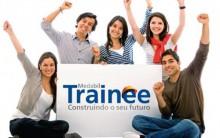 Programa Trainer Sênior 2016 – Requisitos e Inscrições