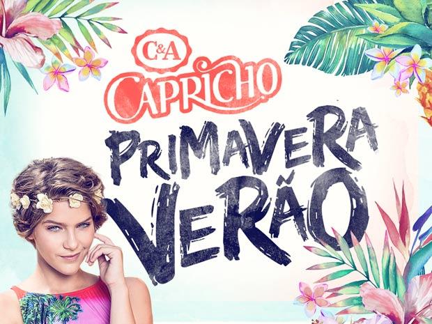capricho-ca-bella-santoni65237 (1)