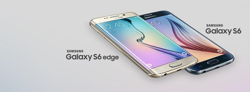 Novo Samsung Galaxy S6 Edge 2015 – Onde Comprar e Novidades