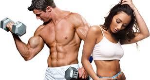 Exercícios de Musculação Grátis 2015 – Melhores Canais
