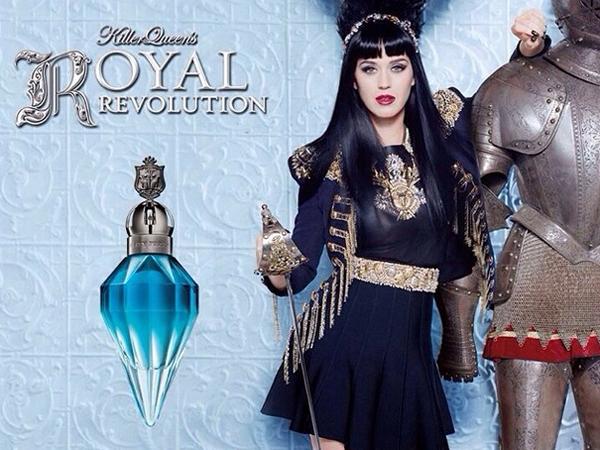 katy-perry-royal-revolution