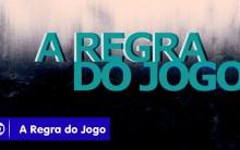 Nova Novela da Rede  Globo A Regra do Jogo 2015   –  Estreia e Sinopse