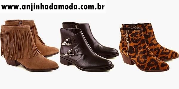 sapatos (7)