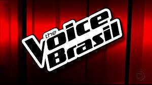The Voice Brasil 2016 –  Como Funciona e Cadastro