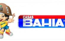 Vagas de Empregos nas Casas Bahia  2015 –   Cargos e Cadastro Online