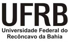 Cursos de Qualificação Gratuitos UFRB 2016  – Vagas e Inscrições