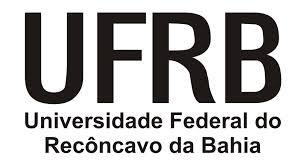 Cursos de Qualificação Gratuitos UFRB -