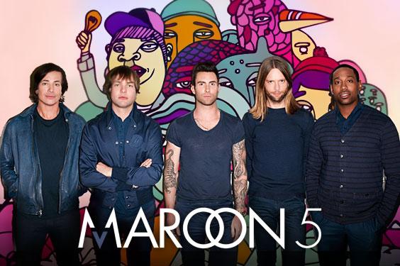 Maroon5-destaque