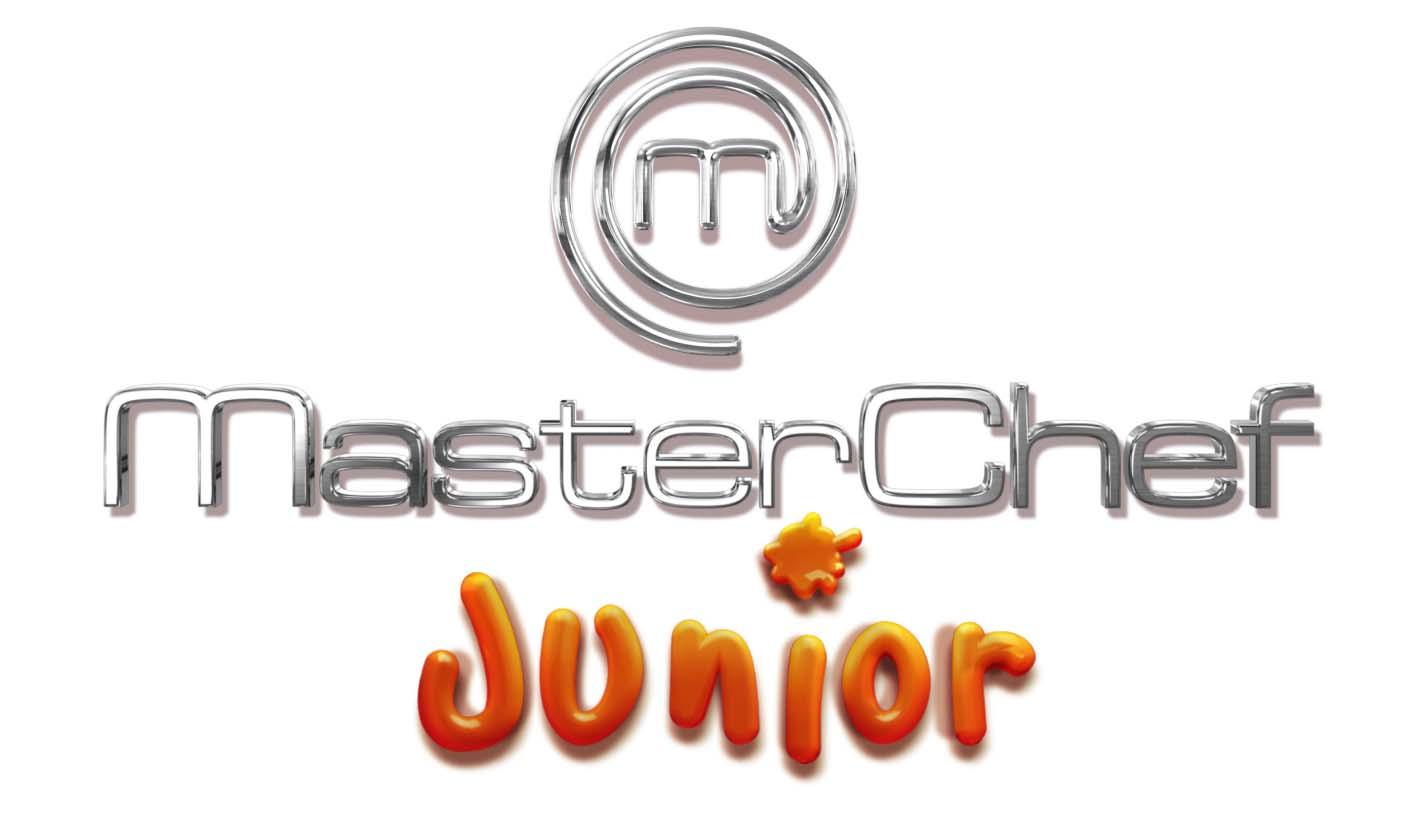 Masterchef Junior Band  2016 – Como Funciona e Participar