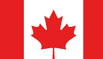 Programa Bolsas de Estudo no Canadá 2016