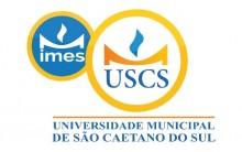 Vestibular de Medicina USCS 2016 – Inscrições e Provas