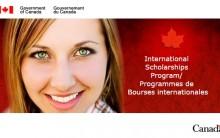 Programa Bolsas de Estudo no Canadá 2016 – Como Participar e Requisitos