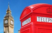 Bolsas de Estudos na Inglaterra 2015  –   Como Participar e Requisitos