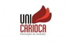 Cursos Pós- Graduação Unicarioca 2016 –  Vagas e Inscrição