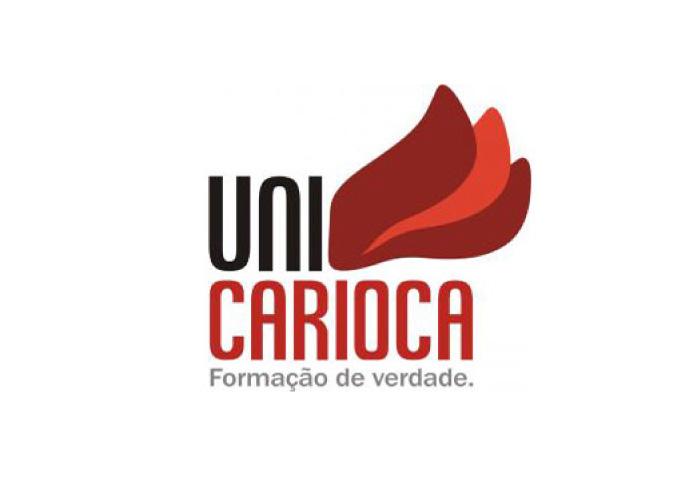 img-unicarioca-sou-meier