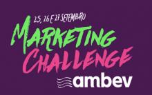 Desafio Ambrev Para Estágios 2016 – Como Participar e Requisitos