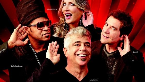 the-voice-brasil-2016