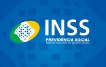 Concurso do INSS  2016  – Vagas  e Data das Provas