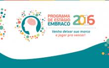 Programa de Estágio Embraco  2016 –  Inscrição e Requisitos
