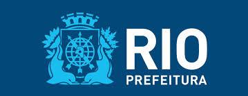 Vagas de Estágios Prefeitura do Rio de Janeiro 2016  –  Inscrição