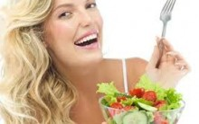 Dieta das  72 Horas Programa da Eliana  – Como Funciona e Cardápio