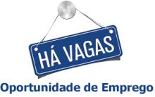 Concurso Público Na Cidade de Papanduva   2015 –  Cadastro e Vagas
