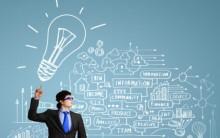 Curso de Empreendedorismo Unicamp 2015 – Como se Inscrever