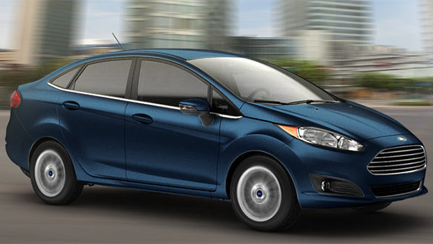ford-new-fiesta-sedan-2016-1
