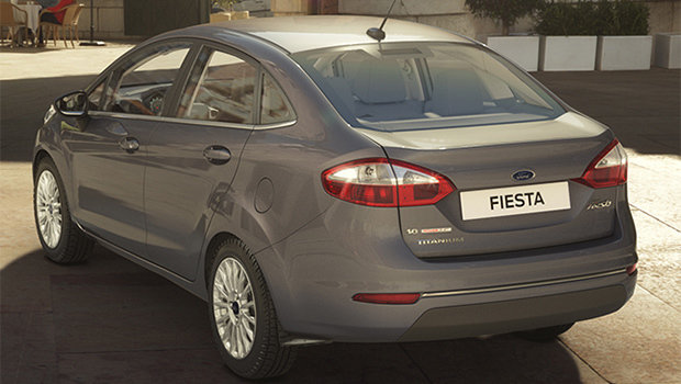ford-new-fiesta-sedan-2016-2