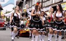 Oktoberfest  Blumenau SC 2015 –  Ingressos