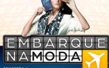 Promoção Riachuelo Embarque na Moda  2015 – Como Participar